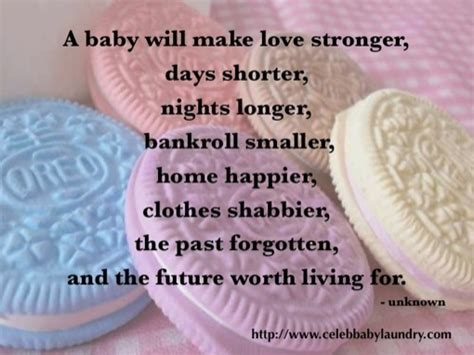Inspirational Quotes About Pregnancy Quotesgram