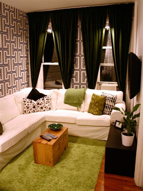 12 design ideas for your studio apartment hgtv s 12 design ideas for your studio apartment hgtv s