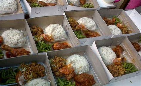 baca   menjaga kualitas makanan katering