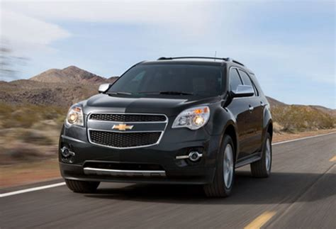 Inexpensive Suv With Gas Mileage by Best Small Suvs 2012 Reviews Suvs With Best Gas Mileage