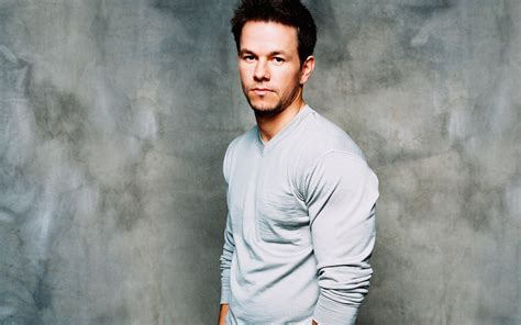 mark wahlberg actor actor mark wahlberg wallpapers and images wallpapers