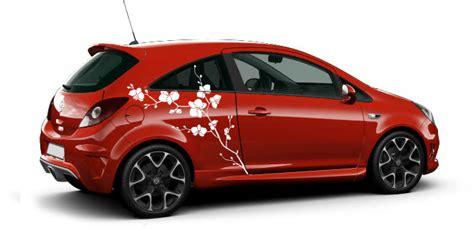 Aufkleber F Rs Auto Tiere by Auto Aufkleber De Kreative Autoaufkleber Als Autotattoo
