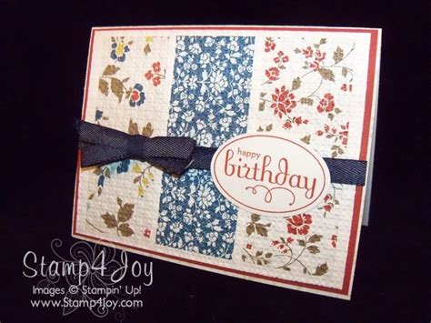 make custom birthday cards custom made birthday cards lilbibby