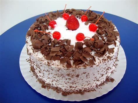 pasteles decorados con chantilly tortas de chantilly imagui