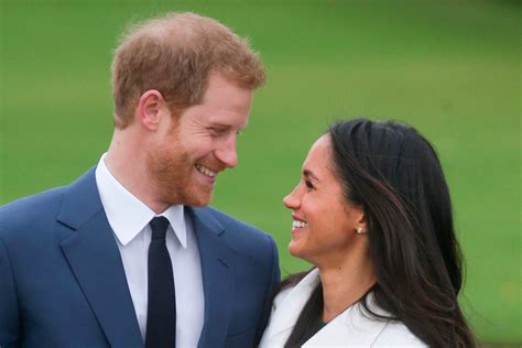 harry and meghan likely honeymoon destinations for prince harry and meghan
