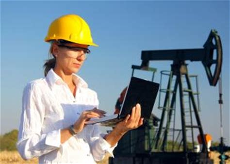 petroleum engineers occupational outlook handbook  bureau  labor statistics