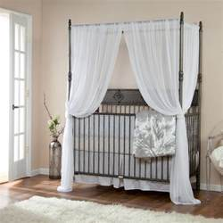 Baby Crib Photos by Baby Crib Types And Styles Kiddytrend