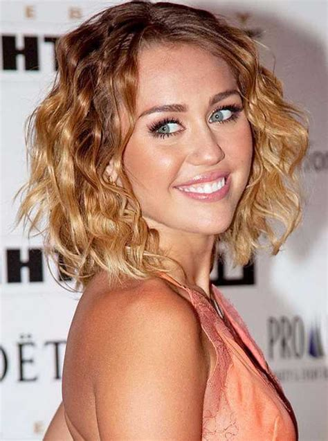 Graduated Hairstyles by Bob Trends Of Graduated Hairstyles 2016 Hairstylesco