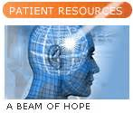 National Association For Proton Therapy by Proton Therapy The National Association For Proton