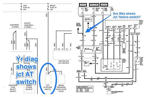 dinli 90cc atv parts wiring diagrams wiring diagram