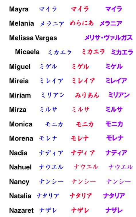 traductor imagenes japones español tu nombre en japon 233 s m z vida en jap 243 n