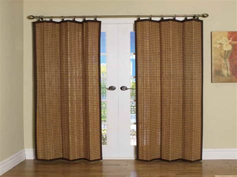 Curtain For Sliding Door by Planning Ideas Sliding Door Curtains Ideas Patio Door