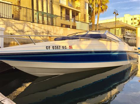 wellcraft boats value wellcraft classic 192 1988 for sale for 8 000 boats