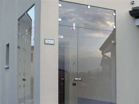 porte interne produzione vendita porte interne in vetro produzione porte interne