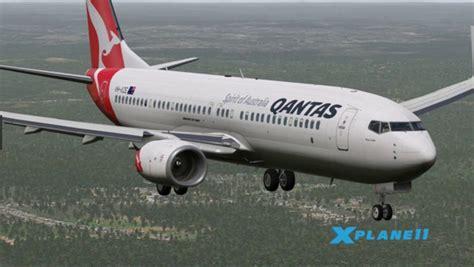best plane simulator best flight simulator which one to choose part 1