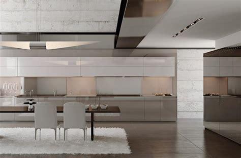 what is modern design 120 custom luxury modern kitchen designs page 13 of 24