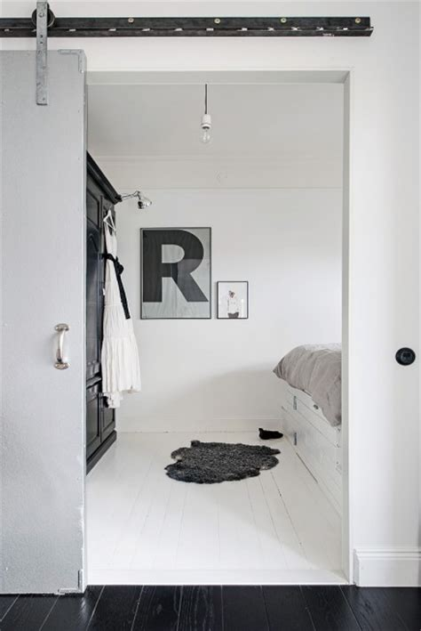 was tun mit einem kleinen schlafzimmer verspielt schlafzimmer mit einem ma 223 geschneiderten bett