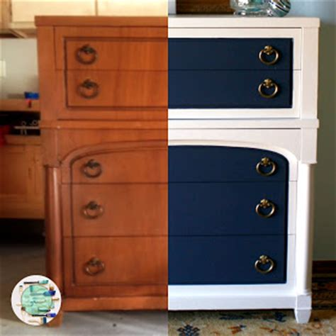 painted furniture ideas before and after the turquoise iris vintage modern hand painted furniture