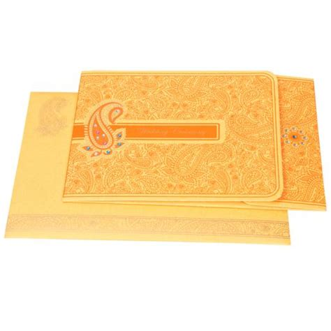 Wedding Invitation Card Shops In Bangalore by Wedding Invitation Cards Shops In Bangalore Yaseen For