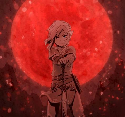 Breath Of Earth Blood Of Earth best 25 moon ideas on blood moon blood