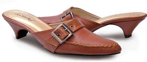 Grosir Sandal Wanita Rt 161 toko sepatu cibaduyut grosir sepatu murah sandal