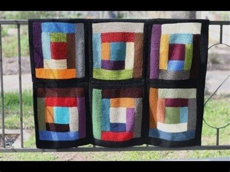 stricken 10 stitch blanket quot elizzza quot teil 1 10