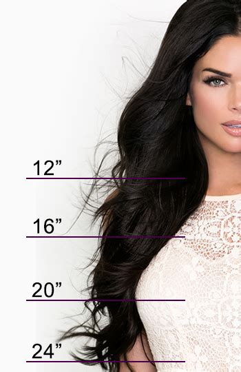 halo couture colors buy halo couture hair extensions