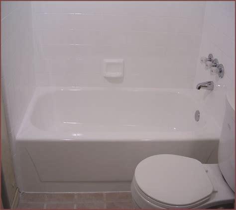 Reglaze Bathtub Kit by Bathtub Reglazing Nj Home Design Ideas