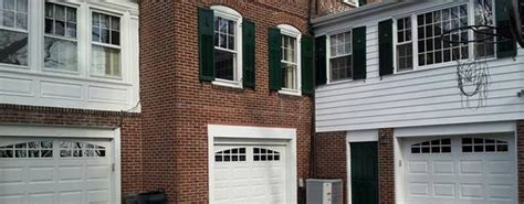 Morris County Overhead Door Assured Door Company In Morris Plains Nj Is Your Garage Door Destination