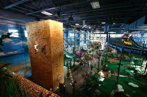 themed hotels in ohio kalahari indoor theme park picture of kalahari resorts