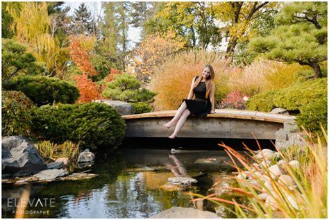 Denver Botanic Gardens Membership Denver Botanic Gardens Membership Garden Ftempo