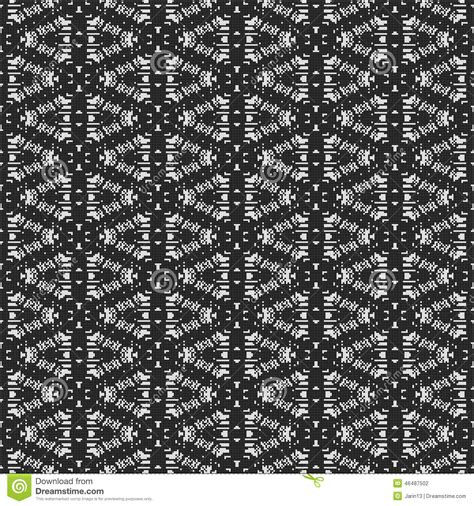 black and white lace curtains black and white curtain lace texture stock illustration