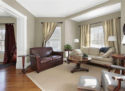 living room paint colors neutral og description for rooms by color home colors