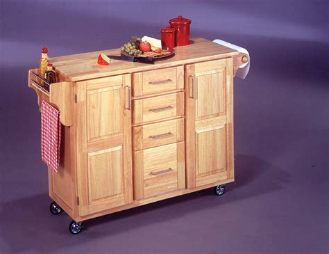 drop leaf kitchen island cart kitchen cart drop leaf breakfast bar kitchen design photos