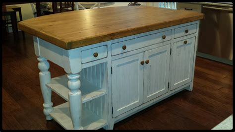 Menards Kitchen Island by Amish Made Reclaimed Barn Wood Furniture Old Barn Star
