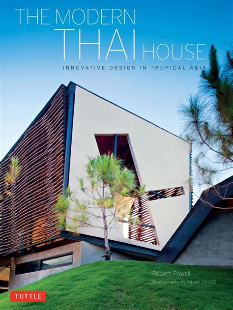 contemporary home design books modern home design books best house design books busyboo