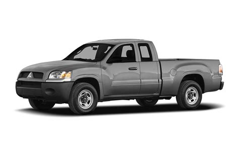 2009 nissan frontier reliability ratings