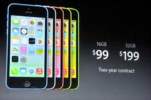 colors of iphone 5c iphone 5c colors