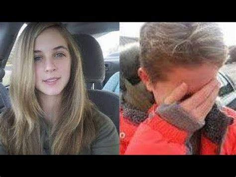 mom freaks out over daughters new pixie cut youtube mom freaks out over daughter s new pixie cut doovi