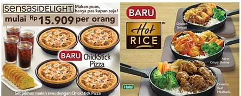 Pizza Hut Address Finder Pizza Hut Jakarta Indonesia