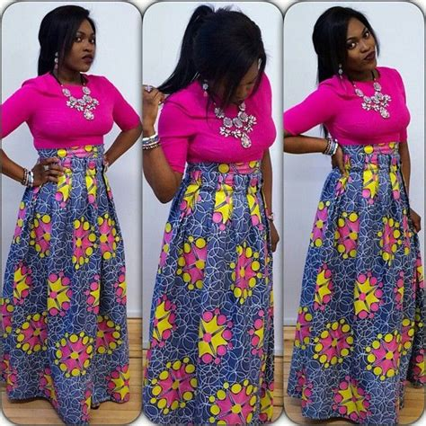 latest nigeria ankara dresses for 2015 trendy4fashion african prints african fashion styles african clothing