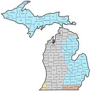 Eastern Michigan Map by Similiar Map Of Eastern Michigan Keywords