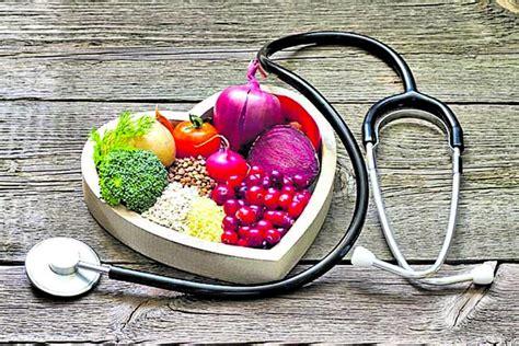 alimentos para tener energia qu 233 comer para tener energ 237 a vital la gaceta tucum 225 n
