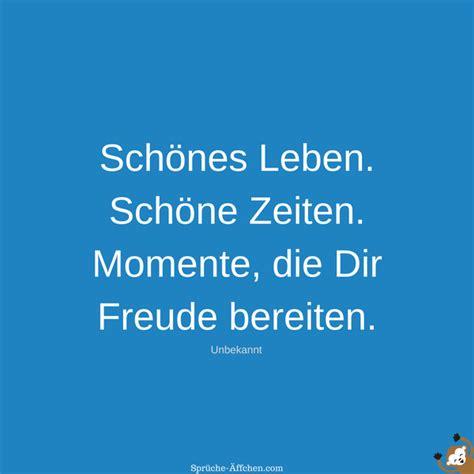 Bilder Schönes Leben by Status Spr 252 Che Leben Spr 252 Che 196 Ffchen