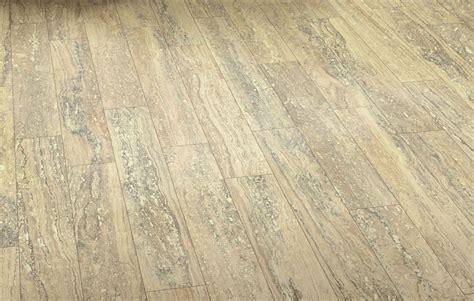 Vinyl Flooring Vancouver: Vinyl Plank Flooring, Linoleum