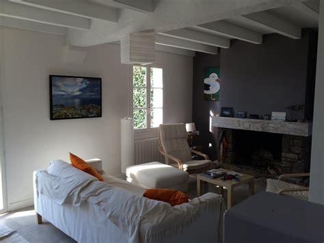 Tarif Maison Confort 4815 maison vacances pl 233 neuf val andr 233 location 6 personnes