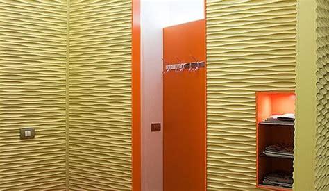 pannelli isolanti decorativi per interni pannelli decorativi da interni fai da te