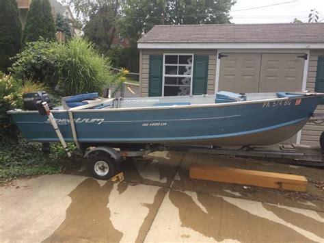 boat trolling motors for sale boat trolling motor boats for sale