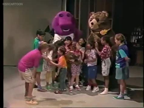 barney the backyard gang rock with barney episode 8 watch rock with barney online movies