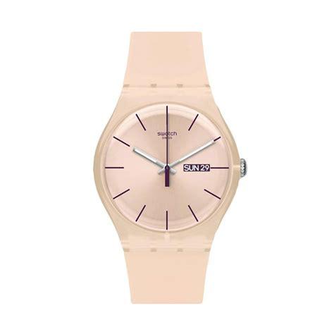 Jam Tangan Swatch Pria jual swatch suot700 jam tangan pria harga